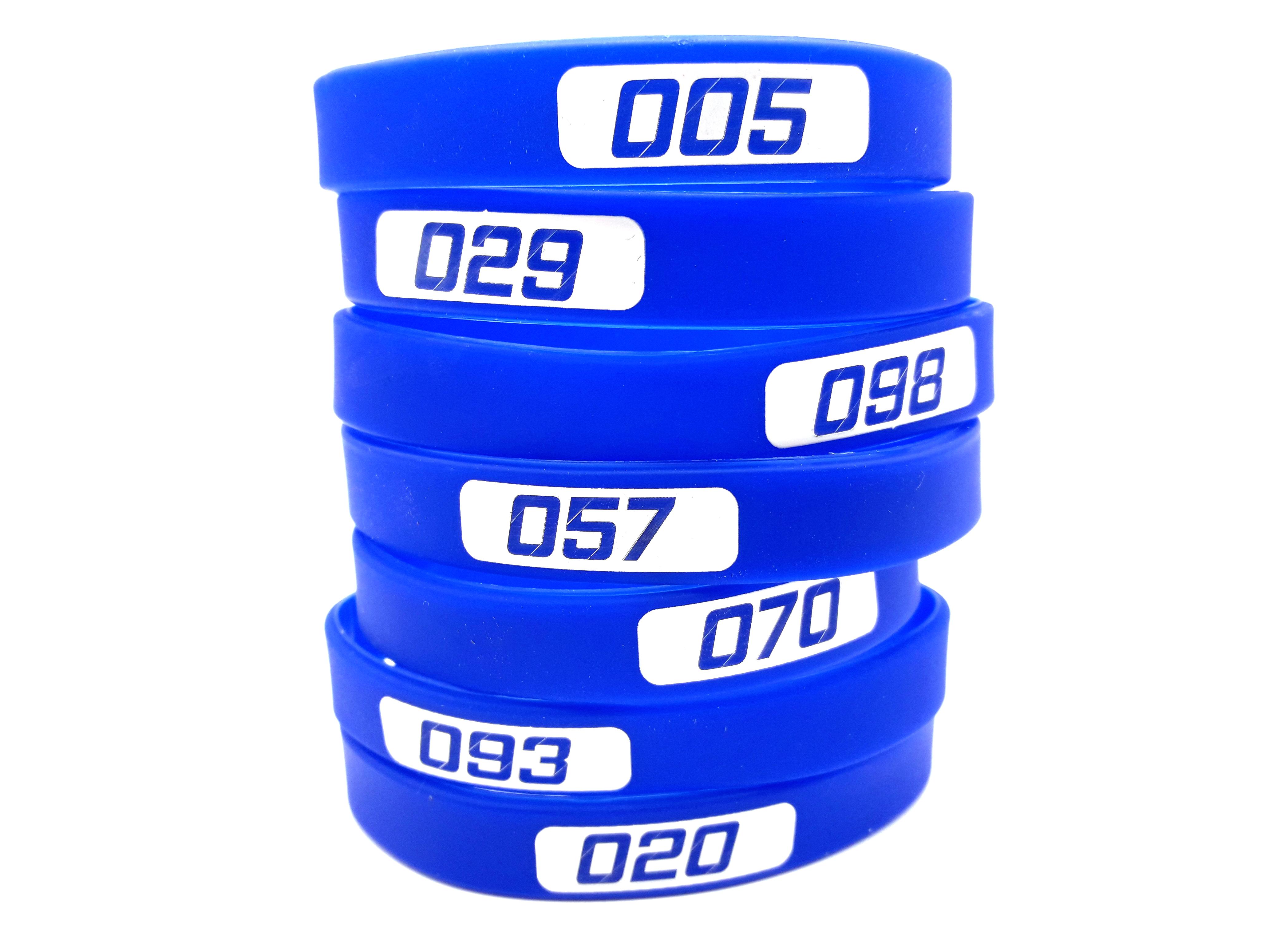 Сейф-пакет 260х360 мм + три відривні талони