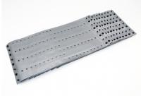 Вінілові браслети 16 мм