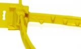 Пломба Акула-М. для мішків. біг-бегів. робоча довжина 340мм